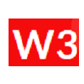 W3rocks Software Logo