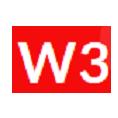 W3rocks