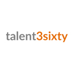 Talent3Sixty screenshot
