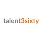 Talent3Sixty