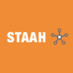 STAAH Gift Voucher Engine