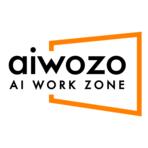 Aiwozo Logo