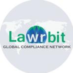 Lawrbit Legal Matter Management screenshot