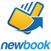 Newbook