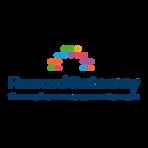 Reward Gateway Software Logo