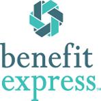My Benefit Express Software Logo