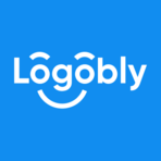 Logobly screenshot