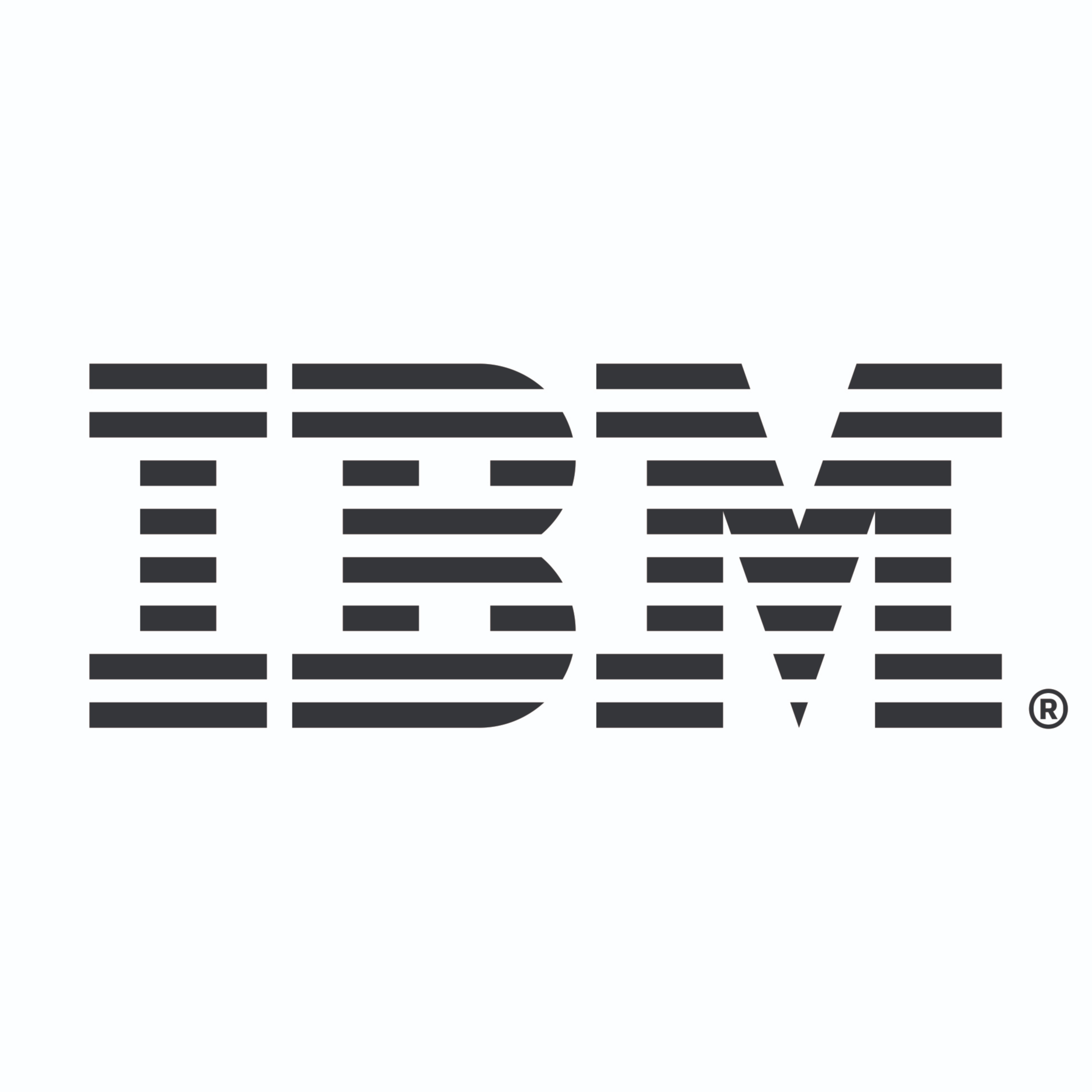IBM Business Process Manager