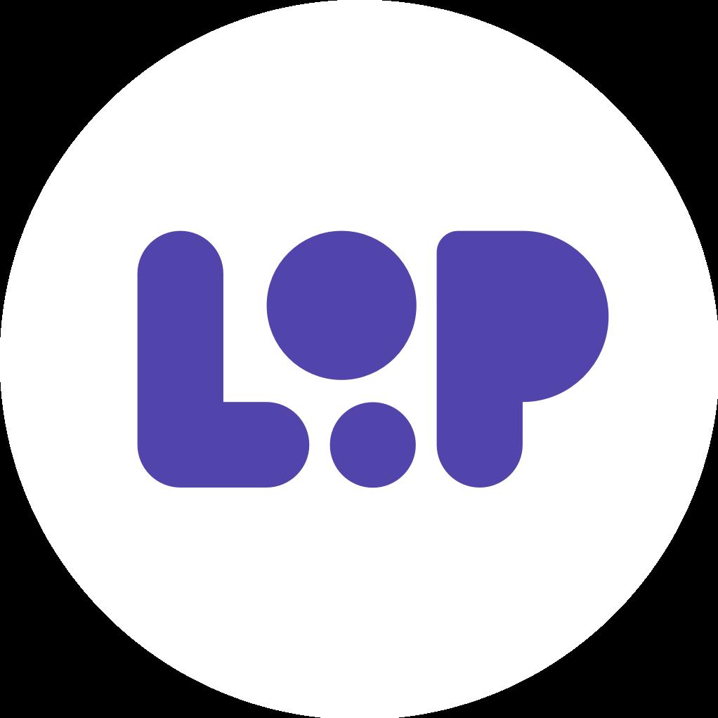 Loop Email