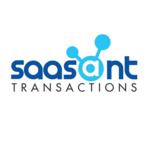 SaasAnt Transactions Online screenshot