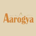 Aarogya screenshot