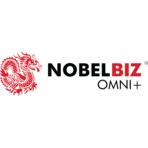 NobelBiz OMNI+ screenshot