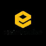 Eventcube Software Logo