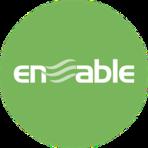 Enable Software Logo
