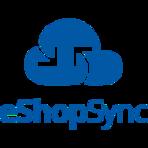 eShopSync for Quickbooks screenshot