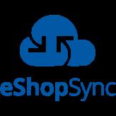 eShopSync for Quickbooks