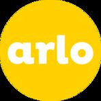 Arlo Software screenshot