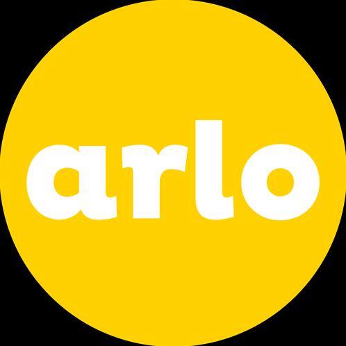 Arlo Software