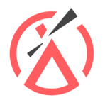 AI Service Desk Software Logo