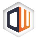 Datawarehouse.io for HubSpot screenshot