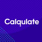 Calqulate  screenshot