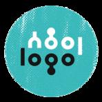 Logology screenshot