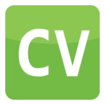 Collavate Software Logo