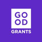 Good Grants screenshot
