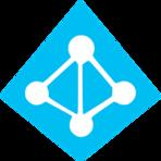 Microsoft Azure Active Directory Software Logo