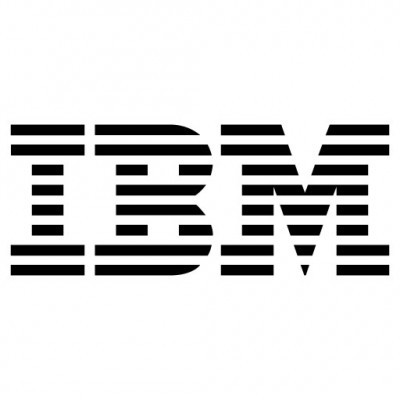 IBM Security Verify Access