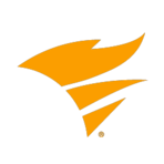 SolarWinds Access Rights Manager screenshot