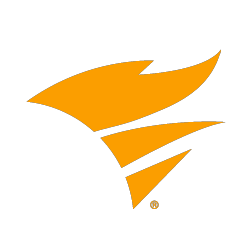 SolarWinds Access Rights Manager
