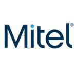 Mitel MiCloud Connect Logo