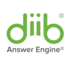 Diib Software Logo