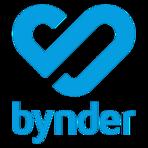 Bynder screenshot