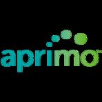 Aprimo Software Logo