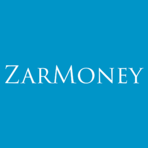 ZarMoney screenshot