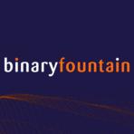 Binary Fountain screenshot
