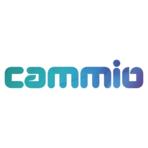 Cammio Logo
