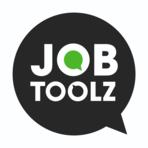 Jobtoolz Software Logo