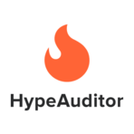 HypeAuditor Logo