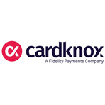 Cardknox screenshot