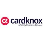 Cardknox screenshot