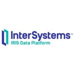InterSystems IRIS screenshot