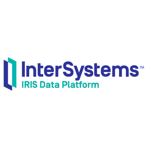 InterSystems IRIS