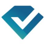 Ryte Software Logo