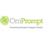 OmPrompt Logo