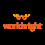 WorkBright screenshot