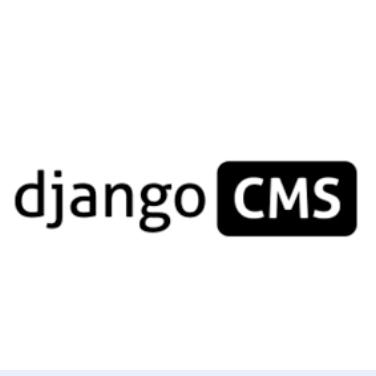 django CMS