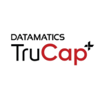 Datamatics TruCap  screenshot